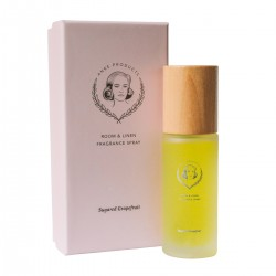 100ml Room and Linen Spray | Sugared Grapefruit