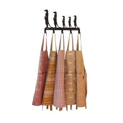 Apron | New Fabrics