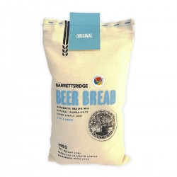 Beer Bread | Original Flavour