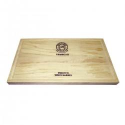 Oak Steak Board | Large