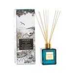 200ml Fragrance Diffuser | Clifton Beach