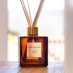 200ml Fragrance Diffuser | Safari Days