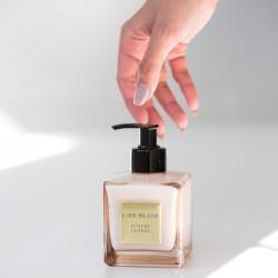 200ml Fragranced Luxury Lotion | Wild Coast