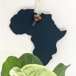 Blackboard | This is Africa
