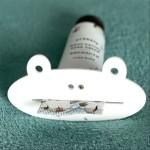 Froggy Tube Squeezer