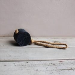 Soap on a Rope | Lemongrass