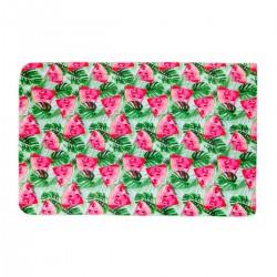 Microfibre | Towel in a Bag | Delicious Watermelon