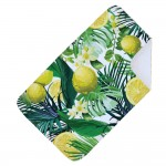 Beach Towel | XL | Lemon