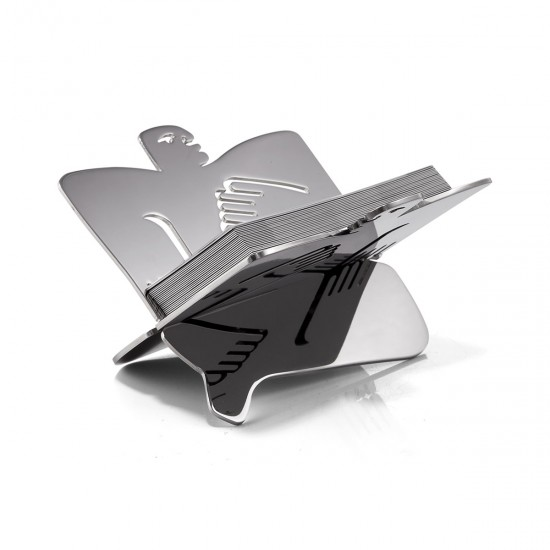 Business Card Holder | Latest Edition