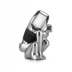 Wine Aerator | Full Bodied