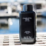 Aftershave Balm | Victor | 200ml