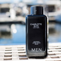 Aftershave Balm | No. 17 | 200ml