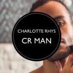 CR MAN Gift Set | Victor