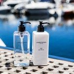 Hand and Body Lotion | Victor