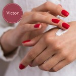 Hand Lotion | Victor