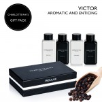 Indulge Travel Set | Victor