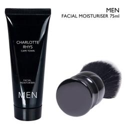 Men's Facial Moisturiser | 75ml