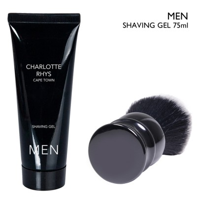 Shaving Gel | 75ml