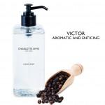 Liquid Soap | Victor