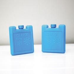 Mini Ice Bricks