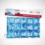Reuseable Flexi Ice Pack