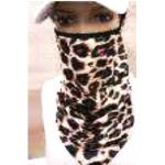 Protective Snood Mask