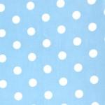 Polka Dots | Waterproof Cellphone Pouch