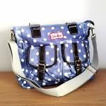 Waterproof Handbag