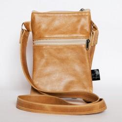 Kowie Bag   Leather