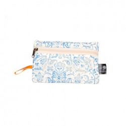 Large Cellphone Pouch   Fabric
