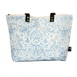 Me Bag   Fabric