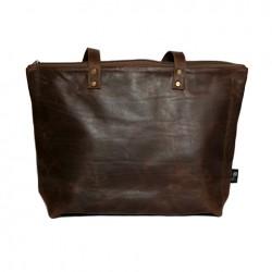Me Bag   Leather
