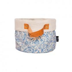 Pot Bag