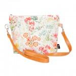 Stowe Bag | Fabric