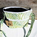 Kowie Bag | Fern