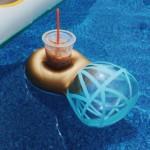 Beverage Boats   Bling Ring   3 Pack