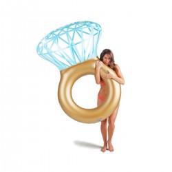 Pool Float | Bling Ring