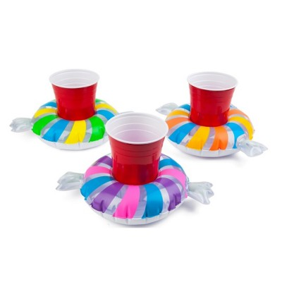 Beverage Boats | Penny Candy | 3 Pack