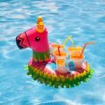 Beverage Boats | Pinata