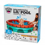 Watermelon Lil Pool