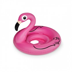 Lil' Lilo | Flamingo