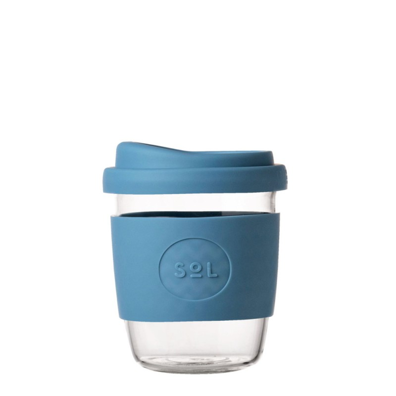 SOL CUP | 235 ml