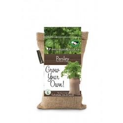 Grow Bag | Parsley