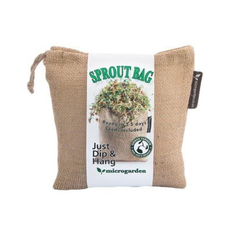 Sprout Bag | Lentil