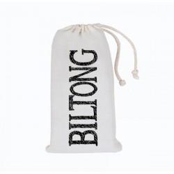 Biltong Bag