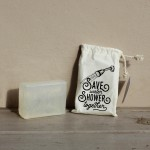 Homemade Soap | Save Water, Shower Together