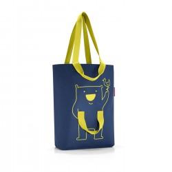 Family Bag | Navy