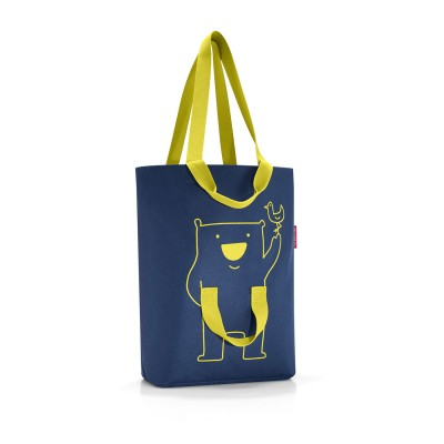 Family Bag | Navy