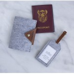 Travel Set Gift | Recycled Plastic