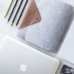 iPad Sleeve | Recycled Plastic